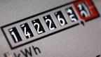 Stromfresser oder nicht? Das Energiegesetz soll den Umgang mit Energie regeln.