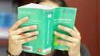 Pons Wörterbuch französisch