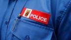 Bei der Kantonspolizei Bern dürfte man gespannt sein auf das Abstimmungsergebnis vom 10. Februar 2019