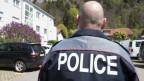 Im Kanton Bern gibt es bald mehr Polizisten.