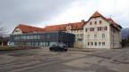 Berner Kantonsärztin richtet in Prêles Quarantäne-Plätze ein.