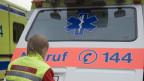 Die Notrufe in der Region werden bis jetzt von zwei Zentralen aus gesteuert.