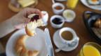 Das Frühstück ist das neue Dinner, sagen Basler Gastronomen