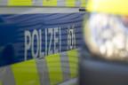 Rund 160 Abfragen in der Polizeidatenbank wurden gemacht