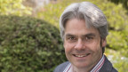 Der Liestaler Stadtpräsident wird neuer Basler Stadtentwickler