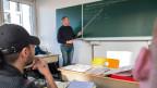 Lehrer sollen an den Basler Sekundarschulen strenger bewerten
