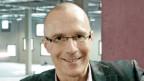 Der 53-jährige Michel Loris-Melikoff ist derzeit Geschäftsführer der MCH Beaulieu Lausanne SA