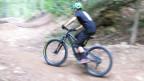 Arlesheim lockt Biker an