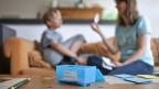 Kantone müssen Homeschooling nicht ermöglichen.