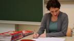 Auch in Klassenzimmern gibt es in Zukunft einen Leistungslohn
