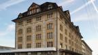 Die Schule hat mehrere Standorte im Baselbiet