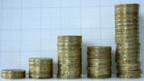 Die Finanzkommission weist auf verschiedene Rekordwerte in der Basler Staatsrechnung hin