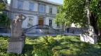 Kunstmuseum in Chur