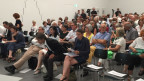 Kunstmuseum-Wirren: Alt Churer Stadtrat als Mediator fürs Bündner Kunstmuseum