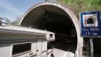 Ein zweiter Isla-Bella-Tunnel?