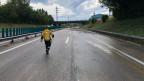 Hochwasserschutz Wil: Massnahmen sind geplant