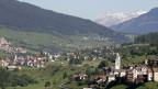 Touristiker in Savognin sind überrascht