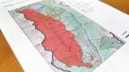 Bund unterstützt Naturpark im Calancatal