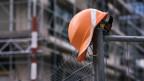 Die Akten im Baukartellfall im Val Mustair werden für den Kanton nicht extra offengelegt.