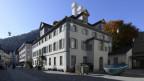 Pendenzenberg am Gericht: Externe Professoren untersuchen