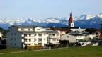 Neuenkirch hat Mühe, geeignete Wohnungen zu finden.