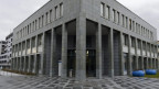 Am Montag beginnt der Prozess gegen Ivo Romer.