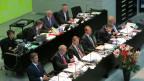 Die Luzerner Regierung will die finanzpolitischen Regeln lockern.