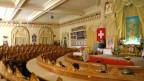 70 Jahre Konferenz von Seelisberg