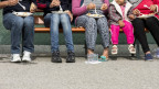 Eines der 18 geplanten Bundesasylzentren kommt in die Zentralschweiz.