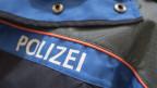 Luzerner Hilfspolizisten erhalten mehr Kompetenzen