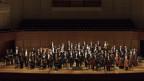 Portrait Luzerner Sinfonie-Orchester