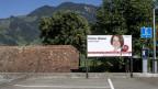 Der Kanton Schwyz hat die Transparenzinitiative angenommen.