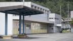 Verwaltungsgericht stützt Schwyzer Regierung