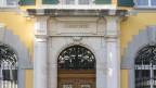 Kantonsgericht Obwalden