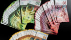 Erfolg für Zuger- und Nidwaldner Kantonalbanken - trotz schwierigem Umfeld