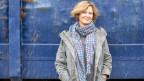 Die Luzerner Filmemacherin Maria Müller