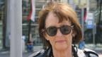 Die ehemalige Luzerner Politikerin erhebt schwere Vorwürfe.