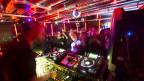 Das Nachtleben gerät unter Druck: Es häufen sich die Stimmen, die eine Schliessung der Discos und Clubs fordern.