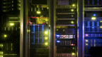 Im geplanten Zentrum sollen IT-Produkte auf ihre Risiken geprüft werden.