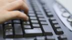 Die Gratissoftware von Linux hat die Kantonsangestellten viele Nerven gekostet