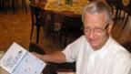 André Seydoux, Erfinder des Loto Rapido