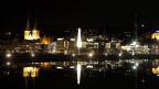 Vielseitiges Luzerner Nachtleben: Nicht alle können sich dafür begeistern.