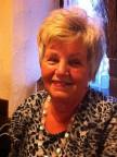 Irmgard Bolliger spart im Restaurant Rosengarten in Klingnau AG jährlich etwa 3'000 Franken.