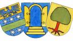 Die Wappen von Familien mit Heimatort im Kanton Bern sind nun im Internet kostenlos abrufbar.