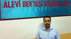 Hasan Kanber und seine Basler Aleviten wollen integriert sein