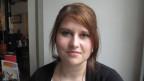 Derzeit auf «Standby»: Die 23-jährige Nina Mettler, Präsidentin der Juso Uri.