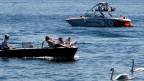 Promillegrenze für Bootsführer - die Böötler sind geteilter Meinung