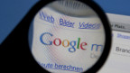 Claustra statt Klosters auf Google-Maps.