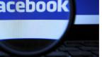 Jugendlicher in St. Gallen hat mit Facebook mehr Erfolg als die Polizei