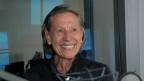 Ursula Jones-Strebi erlebte 75 Jahre Lucerne Festival.